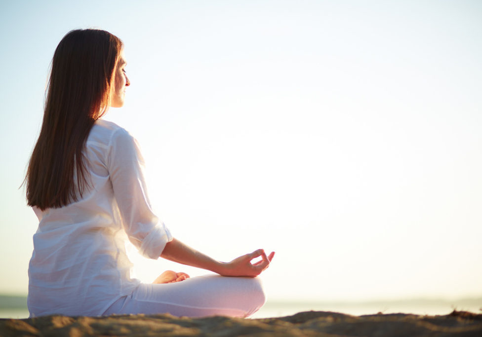 Yoga-Vallarta-Rentals