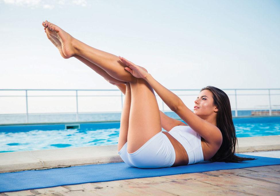 bareer-pilates