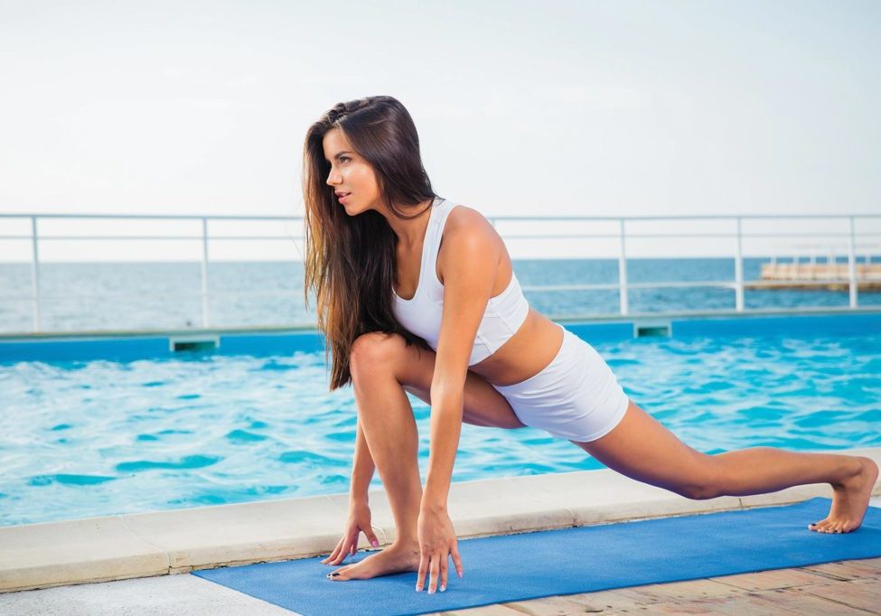 mat-pilates