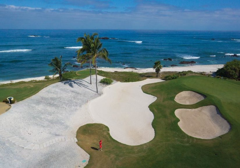 punta-mita-golf_op
