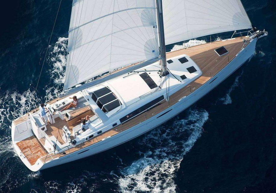 sailing-op